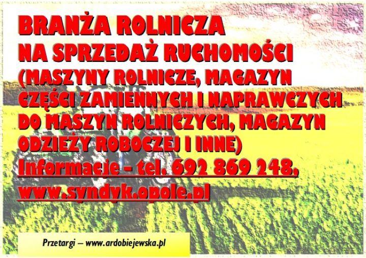 syndyk-langner-sprzeda-maszyny-rolnicze-ardobiejewska.pl-branza-rolnicza-syndyk-sprzeda-ruchomosci.jpg