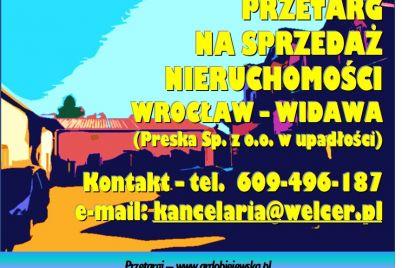 syndyk-ogłasza-przetarg-ardobijewska.pl-syndyk-sprzeda-nieruchomosc-we-wroclawiu-widawie.jpg
