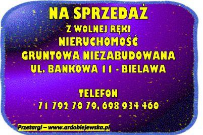 syndyk-ogłasza-sprzedaż-nieruchomosci-ardobiejewska.pl-syndyk-sprzeda-z-wolnej-reki-portale-dla-syndykow-syndyk-nieruchomosc-bielawa-syndyk-oglasza-przedatrg-syndyk-przetargi.jpg