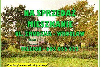 syndyk-oglasza-przetarg-ardobiejewska.pl-na-sprzedaz-mieszkanie-ul.-zmudzka-komunikaty.jpg