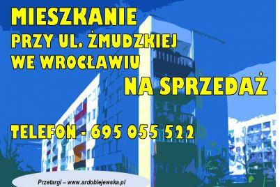 syndyk-oglasza-przetarg-ardobiejewska.pl-na-sprzedaz-mieszkanie-ul.-zmudzka-komunikaty-syndyk-sprzeda-syndyk-wroclaw.jpg