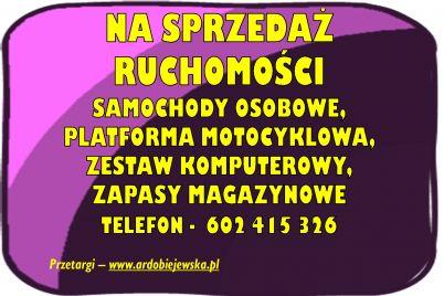 syndyk-oglasza-przetarg-ardobiejewska.pl-syndyk-renoma-system-syndyk-sprzeda-ruchomosci-syndyk-przetargi-syndyk-plock-syndyk-warszawa.jpg