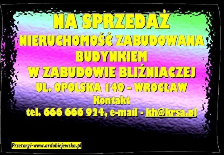 syndyk-oglasza-przetarg-ardobiejewska.pl-syndyk-sprzeda-syndyk-sprzeda-nieruchomosc-zabudowana-budynkiem-wroclaw-ul.-opolska.jpg