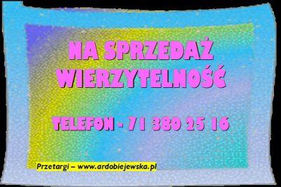 syndyk-oglasza-przetarg-ardobiejewska.pl-wierzytelnosc-komunikaty-araj.jpg