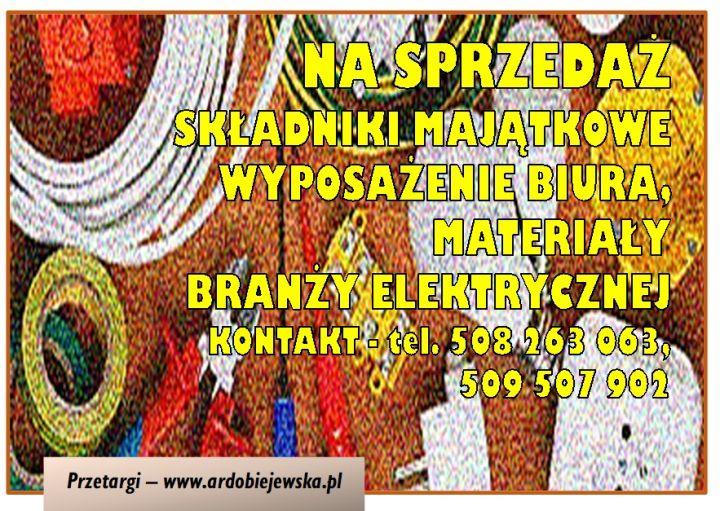 syndyk-oglasza-sprzedaz-ciagla-ardobiejewska.pl-dobiejewsla-syndyk-sprzeda-ruchomosci-syndyk-ruchomosci-branzy-elektrycznej-syndyk-sprzeda-wyposazenie-biura.jpg