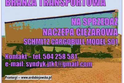syndyk-sprzeda-ardobiejewska.pl-syndyk-branza-transportowa-syndyk-srodki-transportu0syndyk-naczepy-syndyk-samochody-ciezarowe-syndyk-wroclaw.jpg
