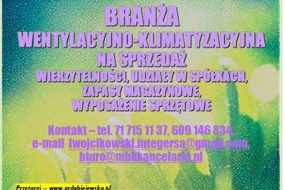 syndyk-sprzeda-ardobiejewska.pl-syndyk-branza-wentylacyjno-klimatyzacyjna.jpg