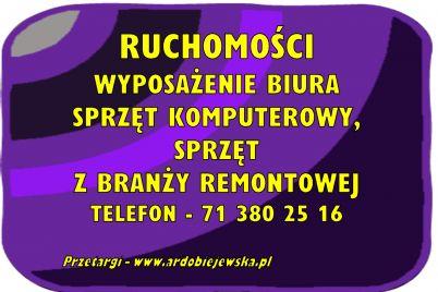 syndyk-sprzeda-ardobiejewska.pl-syndyk-przetarg-syndyk-ruchomosci-syndyk-sprzet-komputerowy-syndyk-branza-remontowa-budowlana-syndyk-wroclaw.jpg
