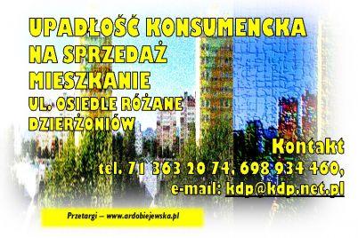syndyk-sprzeda-ardobiejewska.pl-syndyk-sprzeda-mieszkanie-syndyk-sprzeda-nieruchomosc-dzierzoniow.jpg