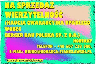 syndyk-sprzeda-ardobiejewska.pl-syndyk-sprzeda-wierzytelność-syndyk-biznes-syndyk-komunikaty-syndyk-ogłasza.jpg