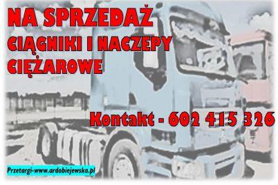 syndyk-sprzeda-ciagniki-i-naczepy-ciezarowe-ardobiejewska-syndyk-sprzeda-samochody-ciezarowe-syndyk-oglasza-przetarg-syndyk-am-trans.jpg