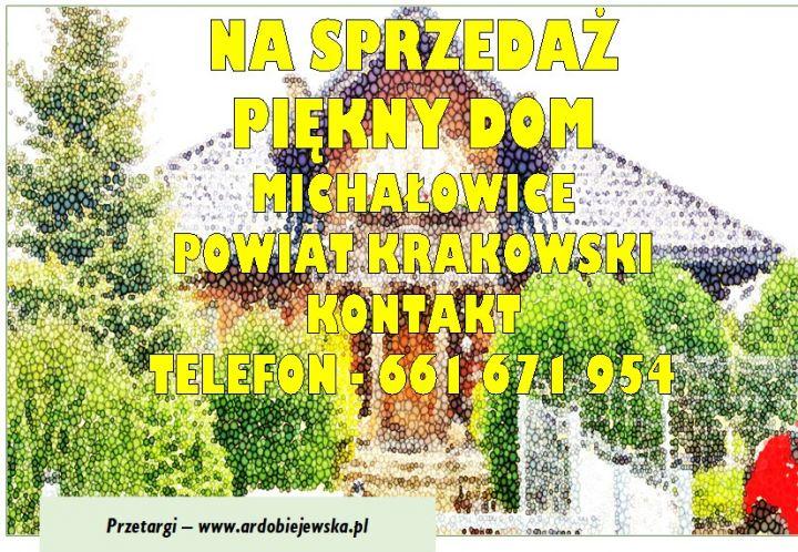 syndyk-sprzeda-dom-ardobiejewska.pl-syndyk-ogłasza-syndyk-upadlosc-konsumencka-syndyk-michalowice-krakow.jpg