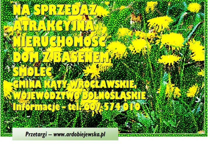 syndyk-sprzeda-dom-z-basenem-w-smolcu-ardobiejewska.pl-syndyk-sprzeda-atrakcyjna-nieruchomosc-w-smolcu.jpg