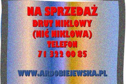 syndyk-sprzeda-drut-niklowy-syndyk-ogłasza-ardobiejewska.pl-komunikaty-ogloszenia-przetargi-z-wolnej-reki-ruchomosci-nieruchomosci-na-sprzedaz-pakiet-wierzytelnosci-pro-service.jpg
