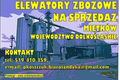 syndyk-sprzeda-elewatory-zbozowe-1-ardobiejewska.pl-syndyk-sprzeda-syndyk-branza-rolnicza-syndyk-wroclaw-syndyk-oglasza-syndyk-przetarg-1.jpg