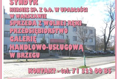 syndyk-sprzeda-galerie-handlowa-ardobiejewska.pl-syndyk-oglasza-syndyk-z-wolnej-reki-syndyk-sprzeda-przedsiebiorstwo-w-brzegu-syndyk-komunikaty.jpg