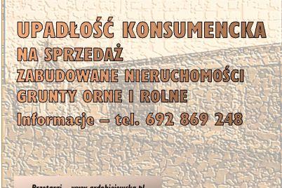 syndyk-sprzeda-grunty-rolne-i-orne-ardobiejewska.pl-upadlosc-konsumencka.jpg