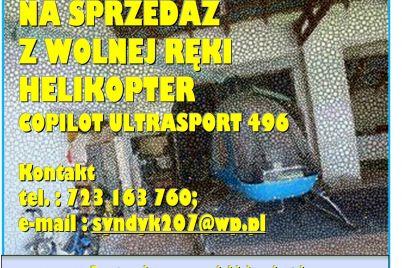syndyk-sprzeda-helikopter-ardobiejewska.pl-syndyk-sprzeda-sprzęt-latajacy-syndyk-z-wolnej-reki.jpg