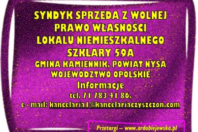 syndyk-sprzeda-lokal-niemieszkalny-www.ardobiejewska.pl-syndyk-sprzeda-syndyk-sprzeda-nysa-1.jpg