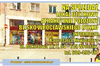syndyk-sprzeda-lokal-uzytkowy-ardobiejewska.pl-syndyk-oglasza-przetarg-syndyk-komunikaty.jpg