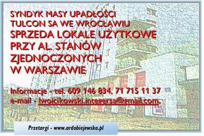 syndyk-sprzeda-lokale-użytkowe-w-warszawie-ardobiejewska.pl-lokale-użytkowe-w-warszawie.jpg