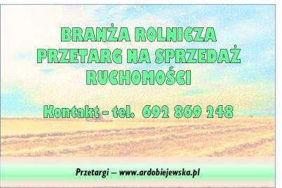 syndyk-sprzeda-maszyny-rolnicze-ardobiejewska.pl-branza-rolnicza-syndyk-sprzeda-ruchomosci.jpg