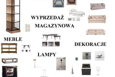 syndyk-sprzeda-mienie-ardobiejewska.pl-syndyk-atrakcyjny-towar-syndyk-oglasza-syndyk-komunikaty-syndyk-z-wolnej-reki.jpg