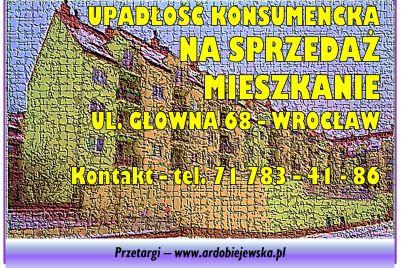 syndyk-sprzeda-mieszkanie-ardobiejewska.pl-syndyk-oglasza-przetarg-mieszkanie-ul.-glowna-wroclaw-1.jpg