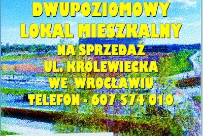 syndyk-sprzeda-mieszkanie-ardobiejewska.pl-syndyk-upadłosci-konsumenckiej-syndyk-mieszkanie-ul.-krolewiecka-wroclaw.jpg