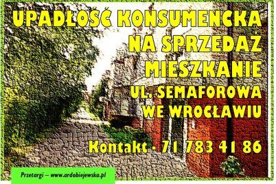 syndyk-sprzeda-mieszkanie-ardobiejewska.pl-syndyk-upadlosc-konsumencka-syndyk-wroclaw.jpg