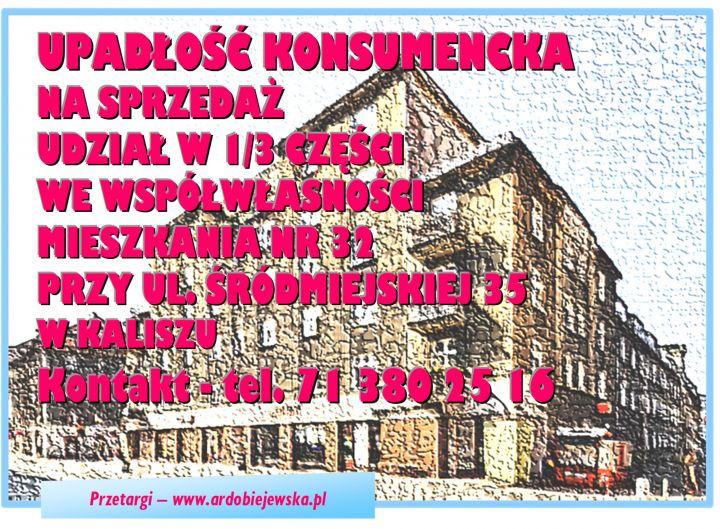 syndyk-sprzeda-mieszkanie-w-kaliszu-ardobiejewska.pl-syndyk-upadlosci-konsumenckiej-syndyk-sprzeda.jpg