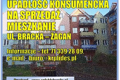 syndyk-sprzeda-mieszkanie-w-zaganiu-ardobiejewska.pl-syndyk-z-wolnej-reki-syndyk-oglasza-syndyk-komunikaty.jpg