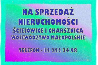 syndyk-sprzeda-nieruchomosc-ardobiejewska.pl-komunikaty-charsznica-sciejowice.jpg