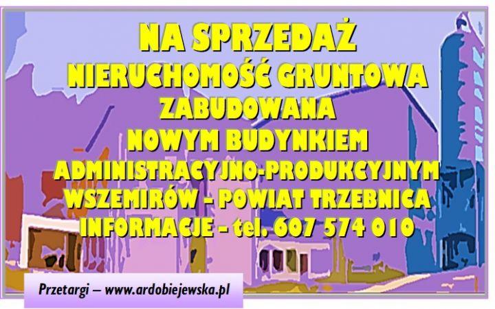 syndyk-sprzeda-nieruchomosc-ardobiejewska.pl-syndyk-quartec-syndyk-oglasza-sprzedaz-nieruchomosci-zabudowanej.jpg
