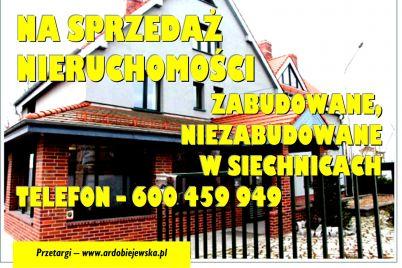 syndyk-sprzeda-nieruchomosc-ardobiejewska.pl-syndyk-zabudowane-niezabudowane-siechnice.jpg