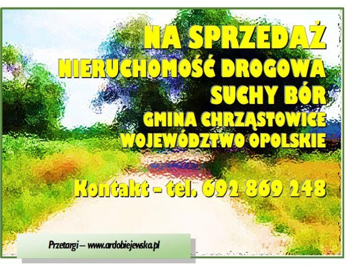 syndyk-sprzeda-nieruchomosc-drogowa-ardobiejewska.pl-syndyk-suchy-dwor-syndyk-woj.-opolskie-syndyk-oglasza-przetarg-upadlosc-konumencka.jpg