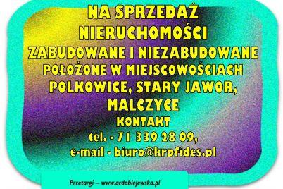 syndyk-sprzeda-nieruchomosci-ardobiejewska-syndyk-eko-berry.jpg