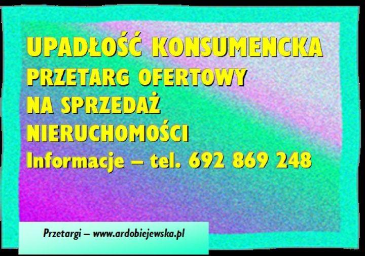 syndyk-sprzeda-nieruchomosci-ardobiejewska.pl_.jpg