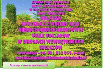 syndyk-sprzeda-nieruchomosci-ardobijewska.pl-syndyk-religa-development-sprzeda-udzialy-w-nieruchomosciach.jpg