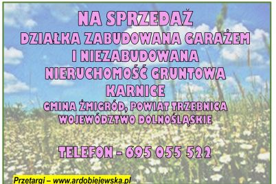 syndyk-sprzeda-nieruchpmosci-ardobiejewska.pl-syndyk-upadlosc-konsumencka-syndyk-wroclaw-syndyk-sprzeda-nieruchomosc-gruntowa-syndyk-sprzeda-garaz-syndyk-komunikaty-syndyk-oglasza.jpg