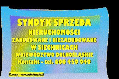 syndyk-sprzeda-oglasza-ardobiejewska.pl-komunikaty-ogloszenia-przetargi-z-wolnej-reki-ruchomosci-nieruchomosci-wierzytelnosci-vertex.jpg
