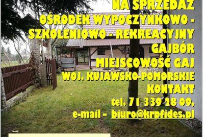 syndyk-sprzeda-osrodek-wypoczynkowy-gajbor-ardobiejewska.pl-syndyk-nieruchomosci-syndyk-komunikaty-syndyk-oglasza.jpg