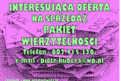 syndyk-sprzeda-pakiet-wierzytelnosci-ardobiejewska.pl-syndyk-molibda-syndyk-oglasza-syndyk-komunikaty-syndyk-biznes-syndyk-warszawa-1.jpg