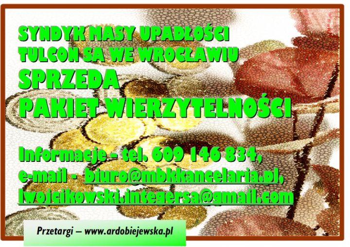 syndyk-sprzeda-pakiet-wierzytelnosci-ardobiejewska.pl-syndyk-oglasza-przetarg-1.jpg