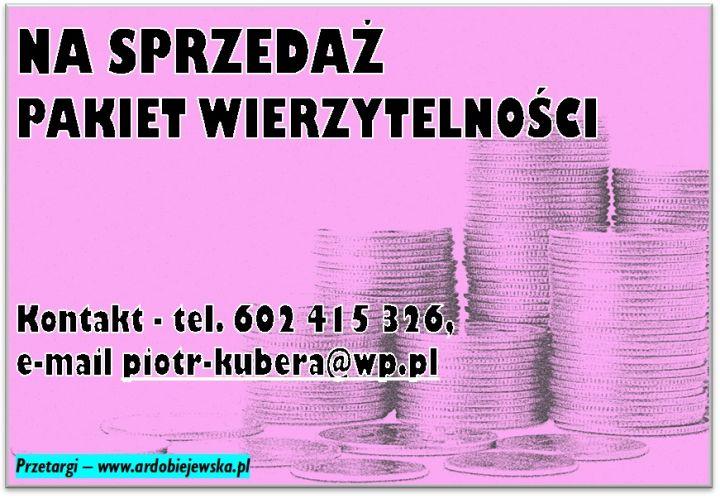 syndyk-sprzeda-pakiet-wierzytelnosci-ardobiejewska.pl-syndyk-sprzeda-wierzytelnosci-syndyk-biznes-syndyk-wierzytelnosci.jpg