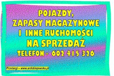 syndyk-sprzeda-pojazdy-ardobiejewska-syndyk-plock-syndyk-oglasza-przetarg-syndyk-renoma-system.jpg