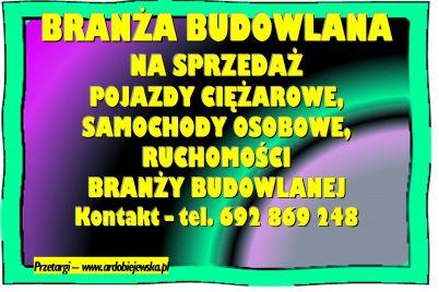 syndyk-sprzeda-pojazdy-ardobiejewska.pl-syndyk-branza-budowlana-syndyk-samochody-ciezarowe-syndyk-ruchomosci.jpg