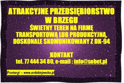 syndyk-sprzeda-przedsiebiorstw-ardobiejewska.pl-syndyk-brzeg-syndyk-wroclaw-syndyk-sobet-syndyk-atrakcyjna-nieruchomosc.jpg