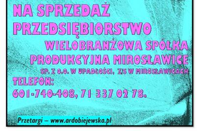 syndyk-sprzeda-przedsiebiorstwo-ardobiejewska.pl-syndyk-przetargi-syndyk-wroclaw-syndyk-przedsiebiorstwo-miroslawice-syndyk-z-wolnej-reki.jpg
