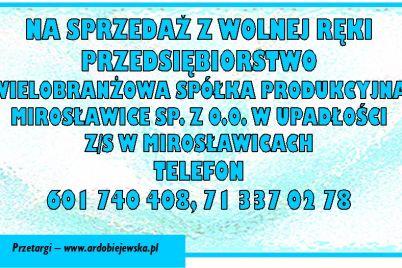 syndyk-sprzeda-przedsiebiorstwo-miroslawice-ardobiejewska.pl-syndyk-przetarg.jpg
